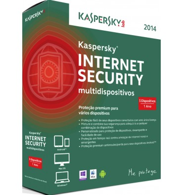 http://portalseguridad.com.mx/tienda/34-thickbox_default/kaspersky-internet-security-multidispositivos-2014.jpg